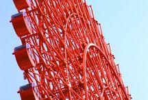 κοκκινο******red