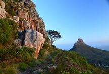 Amazing View points in South Africa / WOW!!