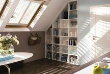 Skylight window shutters