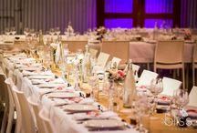 Ten22 Weddings / Events & functions