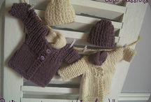 Modèles De Crochet