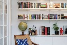living room Sanremo