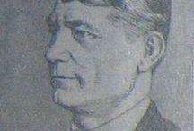 DUMITRU GHIATA