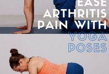 rhuematoid arthritis