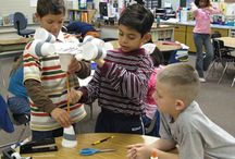 iTEACH Project Based Learning