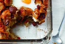 Eggs-Incredibly Edible Recipes