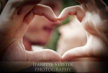 Couples / by Jeni Dwyer