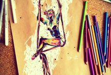 Arte | Art