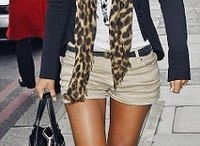 easy style - leopard