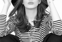 Anne Hathaway is life! <3 <3 <3 <3