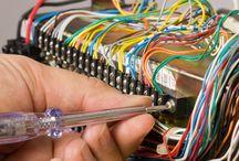 MON ELECTRICIEN / Vous recherchez un électricien pour une intervention rapide ou une installation ?