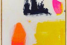 art. abstract. modern