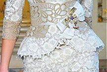 Zuhair Murad haute couture / Zuhair Murad