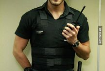 Policeman doctors itp