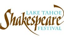 Annual Events / Everything Tahoe all-year-round events