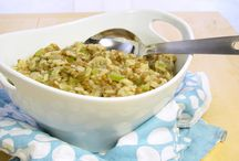 Pressure Cooker Recipes / by Pamela Thompson