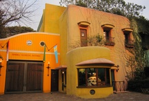 Ghibli Museum in Mitaka, Japan / Wonderful Museum ! 