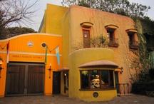 Ghibli Museum in Mitaka, Japan / Wonderful Museum !  http://www.ghibli-museum.jp/en/