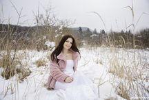 AuroraMinna Portrait Photography Workshop