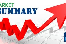 Forex News and Reports / Information about the Forex market, including market news, reports, etc.