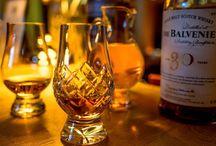 Steven Cox Instagram Photos Thursday is especially good for a Scotch... #Balvenie #TheBalvenie #scotch #whisky #bottomsup