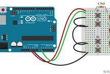 Semplici progetti con Arduino