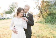 WEDDINGS by emiandtabita.com
