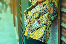Fashion / by Jessica Mayo