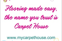 Carpet House