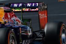 Gran Premio de Inglaterra F1 2014 / Toda la información del GP de Inglaterra F1 2014