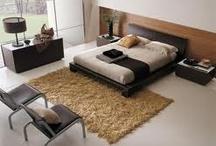 idée chambre Mélie