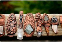 Beads, beads, beads :-)