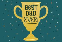 Father's Day / Happy Father's Day!