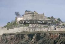 Game of War 2015 Super Bowl Commercial 'Who I Am' ft Kate Upton1