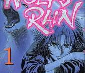 Manga List - W / http://www.animelondon.ca/wiki/Manga_List_-_W