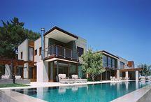Architecture & Home Decoration