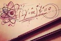 Tatuaggi dirac