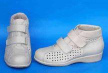 cipő-ruha