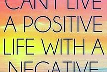 °⌣° positive quotes °⌣°