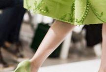 fashion&elegance