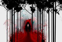 ★Little Red Riding Hood★