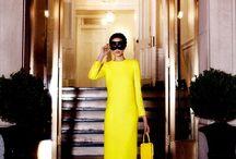 Fashion / by Finuca