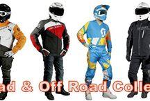 Προϊόντα SCOTT Off Road / Scott Offroad προϊόντα. Συμπεριλαμβάνονται μάσκες, κράνη, μπουφάν, παντελόνια, γάντια, μπαλακλάβες, προστατευτικά, μπότες, αξεσουάρ κ.α.