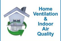 Home Inspection Videos / Video's About Home Inspection Information.