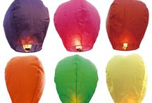 Wedding Fireworks, Sparklers, Sky Lanterns / Wedding fireworks, where to buy wedding sparklers, sky lanterns and more. www.fireworksstoreonline.com
