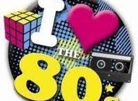 70's and 80's  Nostalgia / by Nicky O'Dea