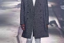Collection Runway