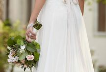 Wedding Classic dress