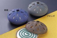 ceramica decorativa