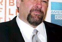 The Sopranos / Remembering a great show, in memory of James Gandolfini.